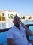 Evan Bernstein, 36  , Tel Aviv