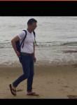 Paul, 42, Beijing