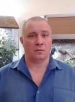 edgar, 48  , Naro-Fominsk