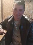 Dmitriy, 32  , Pavlovsk (Altai)