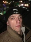 aleksandr, 30  , Pavlovsk (Voronezj)