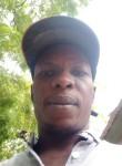 Amin, 25  , Yaounde