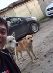 Dima, 28  , Nadym