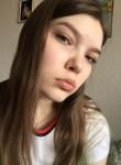 Alesya, 20  , Kirov (Kirov)