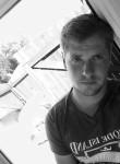 Daniil, 26, Sochi