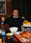 Stelios, 57  , Limassol