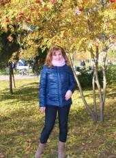 Ulyana, 34, Russia, Novosibirsk