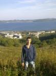 Andrey, 32, Nakhodka