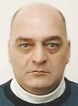 Artem, 61  , Jurmala
