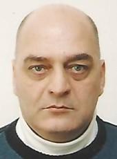 Artem, 61, Latvia, Jurmala