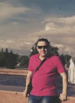 АЛЕКСАНДР, 46 лет, Сургут