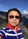 单吉云, 49, Guangzhou