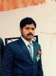 ravindrababu, 38  , Vijayawada