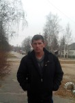 Дмитрий - Брянск