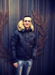 camoin, 24  , Les Arcs