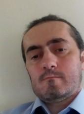 Erdem tolga, 39, Turkey, Ordu