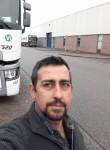 Fiko, 41  , Venlo