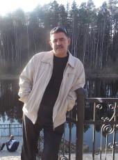 Aleks, 61, Russia, Kogalym