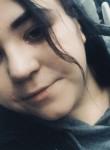 Nataliya, 20  , Zavolzhe