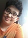 Nort, 18  , UEnye