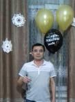 Erema, 44  , Astana