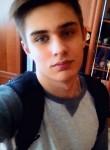 Nikita, 18  , Nizhniy Novgorod
