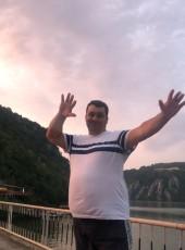 Sorin, 34, Romania, Starchiojd