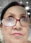 Matlyuba, 72  , Tashkent