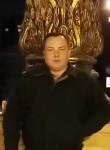 Mikhail, 45  , Baku