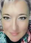 Tusya, 37  , Ufa
