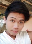 Jhoemar, 24  , Lipa City