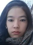 Liza, 28  , Yekaterinburg