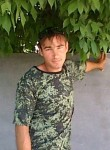 Tolik, 34  , Domodedovo
