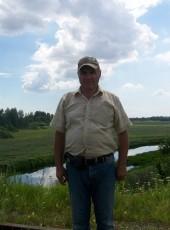 Evgeniy, 65, Russia, Saint Petersburg