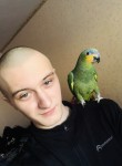 Aleksey, 21  , Magadan