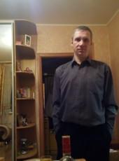 Aleksandr kuznetsov, 45, Russia, Moscow