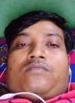 Geeta, 55  , Delhi