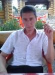 Marat , 39, Kazan