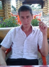 Marat , 38, Russia, Kazan