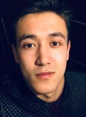 Artyem , 25, Russia, Khabarovsk