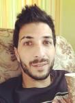 nikita hayati, 31  , Hebron