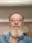 Vitaliy, 60  , Kropotkin