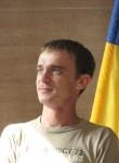 KoTiK, 38  , Slavutich