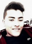 khalilkhaoui, 20, Tunis