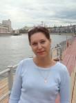 Olga, 38  , Yekaterinburg