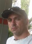 Vadim, 31  , Worms