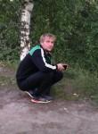 andrey, 33, Pskov