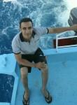 Ahmed, 30  , Cairo