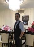 Amir, 39  , Tehran