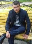 Ilya, 22  , Tiraspolul